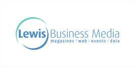 Lewis Business Media