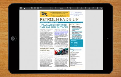 petrol-heads-up-new