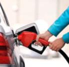 Petrol Retailing