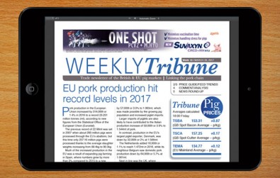 weekly-tribune-new