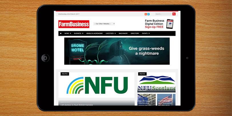 farmbusiness.co.uk
