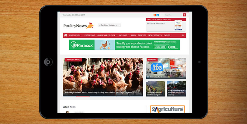 poultrynews.co.uk