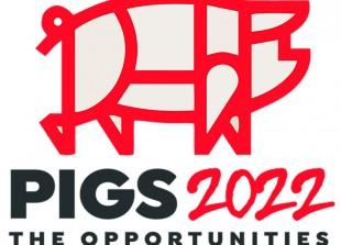 Pigs 2022 Web_April2017
