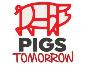 PigsTomorrow