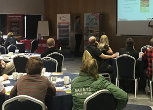 OvertheCounter-CPD-Conference-Worcester