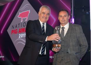 David Black Award