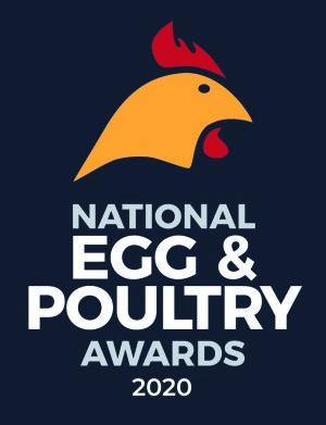 National Egg & poultry Awards logo 2019_DATEOPEN