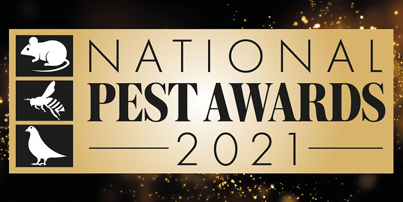 PestAwards-logo
