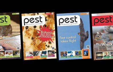 PestAwards-mag