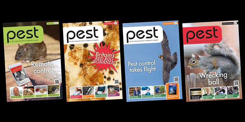 PestAwards-mag